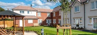 care home design guide uk care homes residential nursing dementia care uk