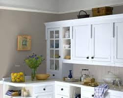 decorative kitchen ideas decorating top kitchen cabinet paint colors great kitchen colors