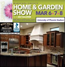 see kitchen cabinets in phoenix at the home and garden show mar 2015