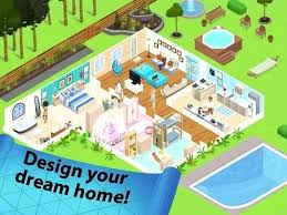 design your own dream home games design dream house game dream home design game for worthy games home