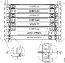 Patch Panel Label Template Excel Installing Cisco Ons 15454 Pp 4 Smr Patch Panel Cisco