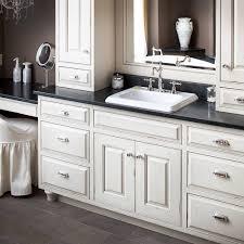 small bathroom countertop ideas bathroom design fabulous bathroom countertop cabinet bathroom
