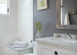 Images Bathrooms Makeovers - bathroom small decorating ideas on budget makeovers cheap uk diy