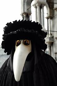 venetian doctor mask médico de la peste negra 11 su figura se convirtió en la imagen de