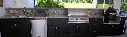 Kitchen Design Richmond Va by Outdoor Kitchen Creations Richmond Va Your Complete Outdoor