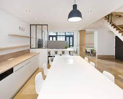 cuisine restauration aménager un espace de restauration en entreprise par factory