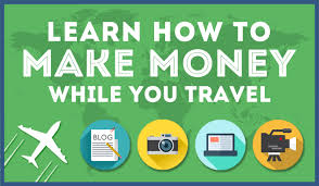 Ways to Cut Your Expenses and Have Money for Travel My Other Awesome Books