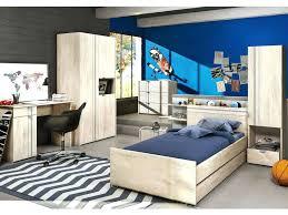 chambre complete enfants conforama chambre b compl te photo lit bebe evolutif pour complete