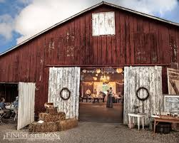 wedding venues in missouri 17 best best outdoor wedding venues in missouri images on