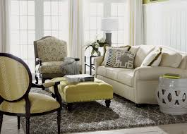 Living Room Furniture Ethan Allen Whitney Sofa Beckett Linen Ethan Allen French Country Decor