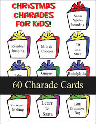 pictures printable birthday games for 60 years olds drawing art