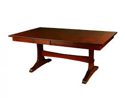 dining tables u0026 nooks troyer u0027s country amish blatz