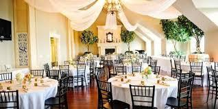 Wedding Venues In Utah Wedding Venues In Utah Pricing Finding Wedding Ideas