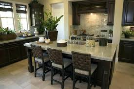 what is counter height table counter height breakfast bar dining height kitchen table sets high
