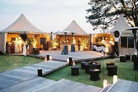 Barn Wedding Venues Berkshire Best 25 Wedding Venues Surrey Ideas On Pinterest Wedding Flower