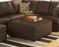 Ashley Furniture Chairs And Ottomans Ishoppy