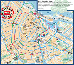 Greater Orlando Area Map by Amsterdam Canal Map Amsterdam Pinterest Tourist Map Travel