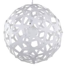 nursery light fixtures large wood sphere light fixture white firefly kids lighting