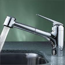kwc faucets at faucet depot