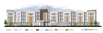 residence inn floor plans the district at eastover