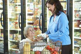 Comfort Keepers Com Elder Care Services Canandaigua Ny