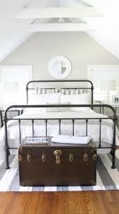 138 best bedrooms images on pinterest bedroom ideas bedroom