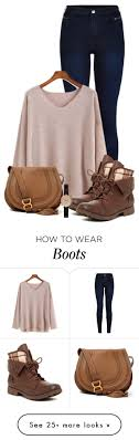 s fold combat boots size 12 best 25 combat boots style ideas on combat boot