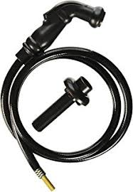price pfister kitchen faucet sprayer repair pfister 951026r replacement part faucet spray hoses