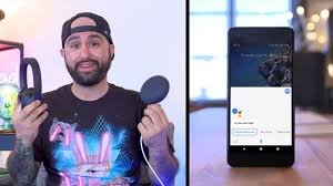 new home gadgets 5 google home gadgets you should buy youtube