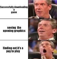 Meme Sounds Download - ideal 43 best self made memes images on pinterest wallpaper site