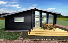 One Bedroom Mobile Home Floor Plans by 3 Bedroom Mobile Homes