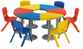 Theater Chairs For Sale Desks Educational Chairs Amphi Theater Seating Solutions