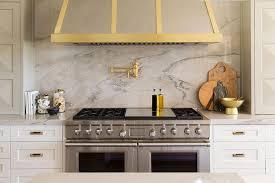 Macaubus Quartz Kitchen Backsplash Design Ideas - Quartz backsplash