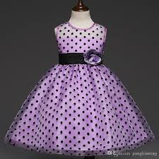 dress pattern 5 year old 2018 2018 new kids frock designs simple design girls frock flower