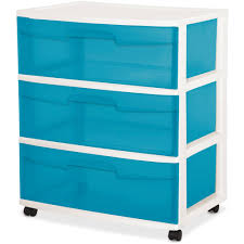 Storage Closet Sterilite 4 Shelf Cabinet Flat Gray Walmart Com