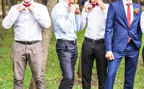 wedding men s attire men s summer wedding attire what not to wear