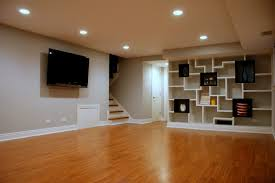 finished basements how you can boost home design designing idea