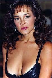 Priscilla Barnes Wiki Category Actresses From California Wikivisually