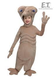 e t u0026 elliot costumes halloweencostumes com