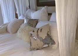 100 virtual bedroom designer virtual room designer virtual