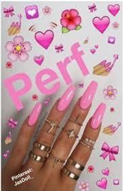 7883 best acrylic nail art images on pinterest acrylic nail art