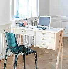 petits bureaux bureau ferme pour ordinateur 9 petits bureaux pour poser votre