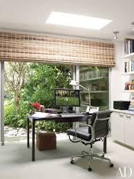office design ideas 8 home office design ideas for freelancers amusing interior
