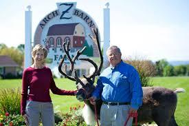Z Barn Zarch Barn Farm Vince And Deb Jpg