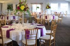 wedding venues in wv wedding venues vendors charleston wv usa wedding mapper