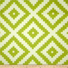 home decor weight fabric 67 best fabric green images on pinterest green fabric outdoor