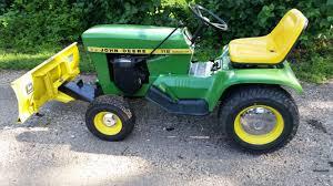 john deere 160 lawn tractor mower deck parts deks decoration