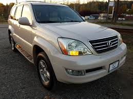 2003 lexus truck used inventory browse used cars for sale 405 motors