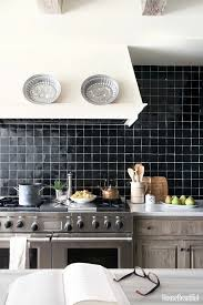 splashback ideas for kitchens kitchen floor tile patterns gloss kitchen tile ideas kitchen