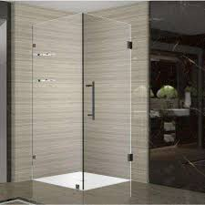 36 Shower Doors 36 Corner Shower Doors Shower Doors The Home Depot